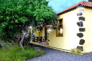 Visit La Palma - Casa Mona