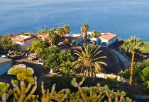 Visit La Palma - Apartamentos Morani