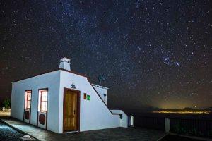 Visit La Palma - Casa Neólida
