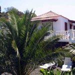 Visit La Palma - Casa Olga