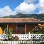 Visit La Palma - Casa Los Pajeros B