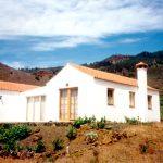 Visit La Palma - Casa Persephone