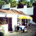 Visit La Palma - Casa Piedra Hincada