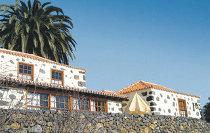 Visit La Palma - Casa El Pinillo