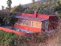Visit La Palma - Casa Pío