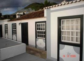 Besuchen Sie La Palma - Casa Pira
