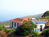 Visit La Palma - Casa Platero