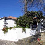 Visit La Palma - Casa El Rincón