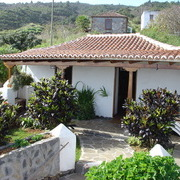 Visit La Palma - Casa Rosado