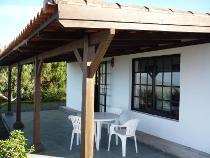 Visit La Palma - Casa Rosa Elena