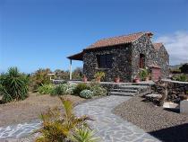 Visit La Palma - Casa Salvador