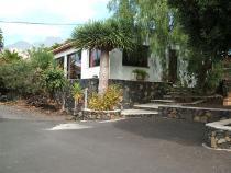 Visit La Palma - Casa Sheena