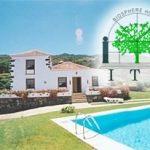 Visit La Palma - Casa Simón