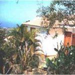 Visit La Palma - Casa Sol