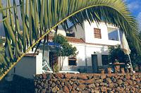 Visit La Palma - Casa Tía Rosario