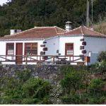 Visit La Palma - Casa La Tosca