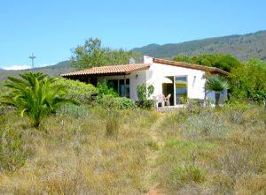 Visit La Palma - Casa Tranquila
