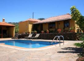 Visit La Palma - Casa La Verada