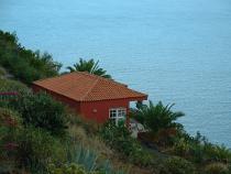 Visit La Palma - Casa Victoria