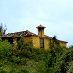 Besuchen Sie La Palma - Casa Los Vientos