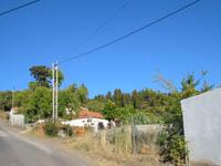 Visit La Palma - Casa Villa Martina