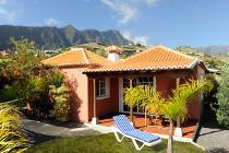 Visit La Palma - Villa y Casitas Caldera
