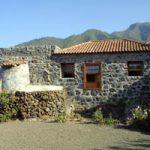 Visit La Palma - Casa Vista Valle