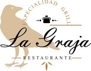 Visit La Palma - Restaurante  La Graja