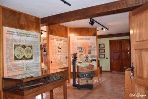 Visit La Palma - Banana Museum