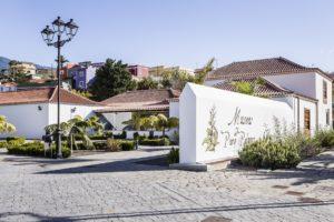 Visit La Palma: Museo del Puro Palmero (Breña Alta) en La Palma