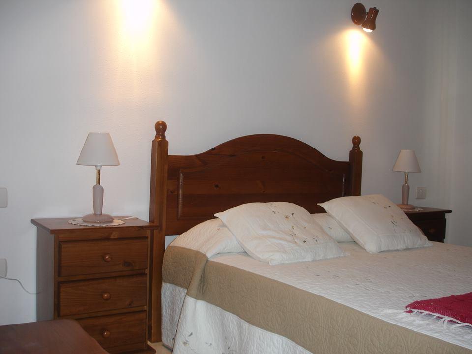 Visit La Palma - Apartamentos Miriam
