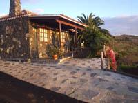 Visit La Palma - Casa Arecida