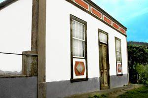 Visit La Palma - Casa Camino Real