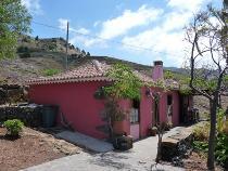Visit La Palma - Casa La Campana