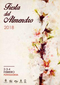 cartel-almendro-2018-WEB-2-212x300