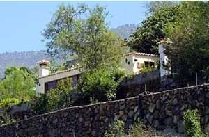 Visit La Palma - Casa Emilia