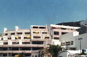 Visit La Palma - Apartments García Pereyra