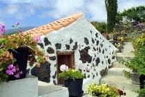 Visit La Palma - Casa Inés