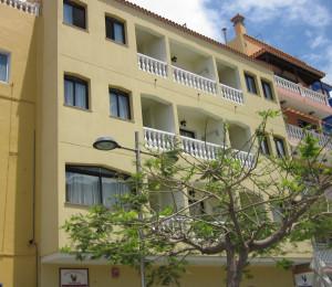 Visit La Palma - Apartamentos El Kíkere