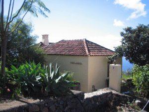 Visit La Palma - Casa El Lomito