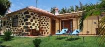 Visit La Palma - Casa Lorenzo