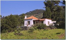 Visit La Palma - Casa Mil Estrellas