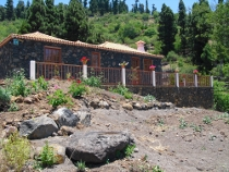 Visit La Palma - Casa Nuria