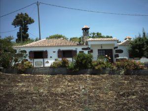 Visit La Palma - Casa María Presentación
