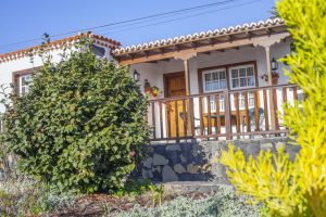 Visit La Palma - Apartments Rincon Tajuya