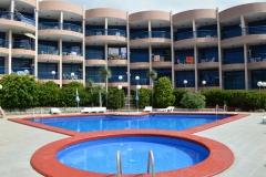 Visit La Palma - Apartments Los Lajones