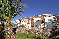 Visit La Palma - Casa Las Tías