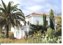 Visit La Palma - Casa Tijarafe