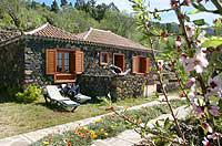 Visit La Palma - Casa El Topo