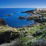 Una imagen vale más que mil palabras | Visit La Palma
